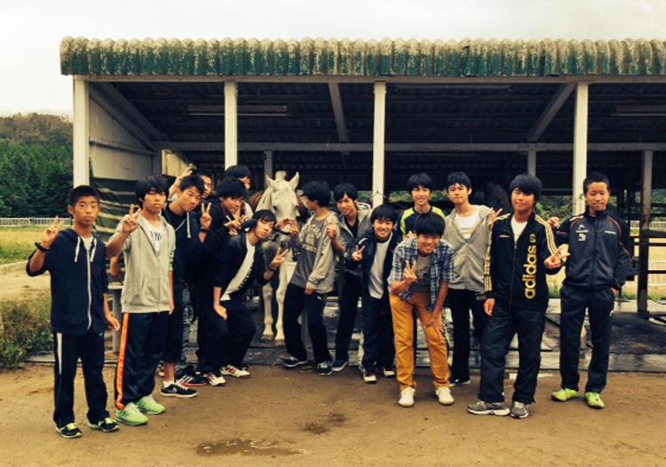 news2015_10_01_pic08.jpg