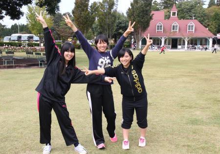 news2015_10_02_img_9868.jpg