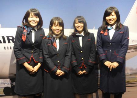 news2015_12_01_dscf03217.jpg