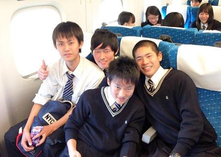news2015_12_01_img_7107.jpg
