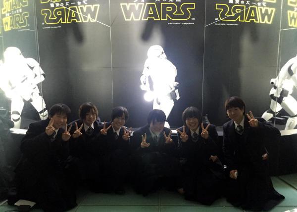 news2015_12_02_image1_2.jpg