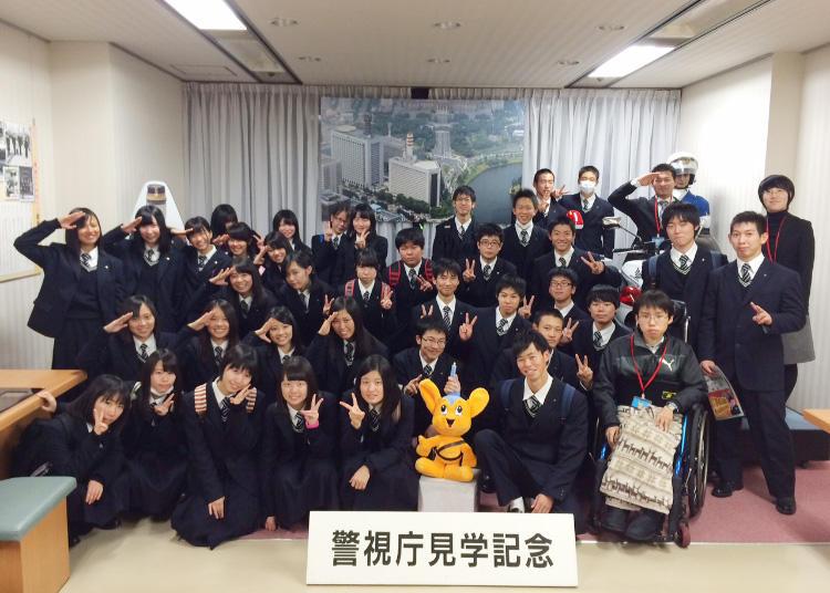 news2015_12_02_img_0406.jpg