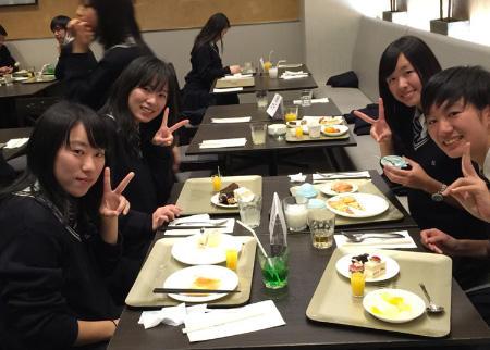 news2015_12_02_img_9533.jpg