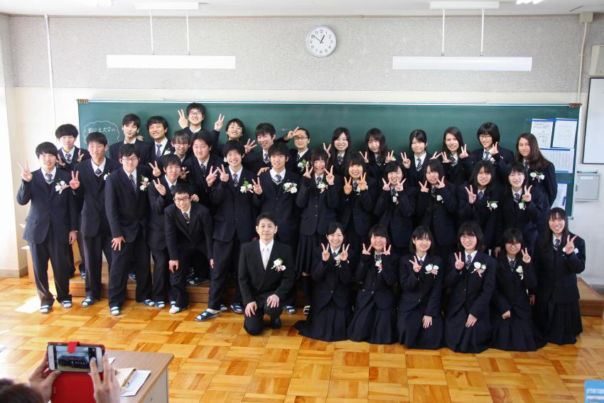news2016_03_01_img_5065.jpg