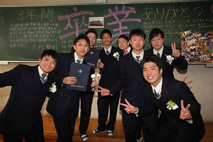 news2016_03_01_img_6283.jpg