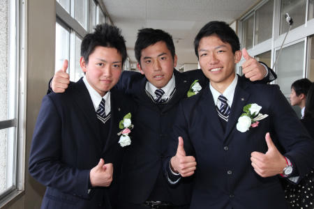 news2016_03_01_img_6289.jpg