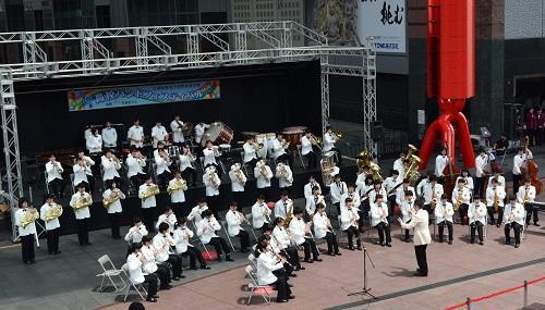 http://www.kyoto-be.ne.jp/nishiotokuni-hs/mt/club/assets_c/2018/01/%EF%BC%A8%EF%BC%B0%E5%AE%9A%E6%BC%94%E7%B4%B9%E4%BB%8B%E7%94%A8-thumb-500x285-89079.jpg