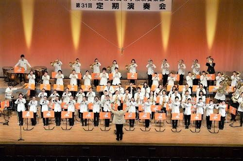 http://www.kyoto-be.ne.jp/nishiotokuni-hs/mt/club/images/DSC_0303HP20180125.jpg