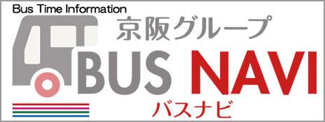 bus_bana.jpg