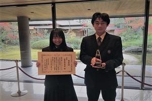 鍵1グランプリ表彰式②記念写真.jpg