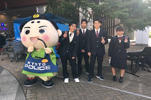 10青少年育成協会_街頭啓発活動_参加生徒5名.png