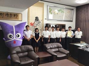 20210830 jitennsya.jpg