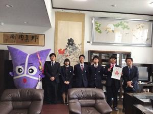 R33025 jitennsya.jpg