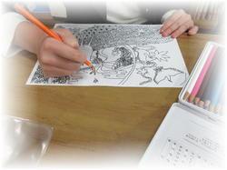和柄ブックカバー塗り絵2018-1.jpg