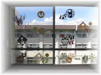 9月窓飾り2019-1.jpg