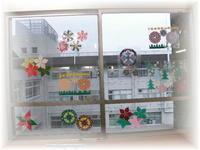 12月窓飾り2019-2.jpg