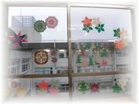 12月窓飾り2019-3.jpg