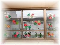 12月窓飾り2019-1.jpg