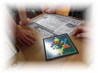 アナログゲーム倶楽部202007-3.jpg