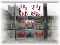 窓飾り202009-3.jpg