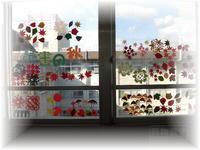 窓飾り202011-1.jpg