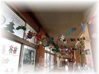 クリスマスガーランド202012-4.jpg
