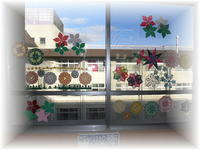 窓飾り202012-1.jpg