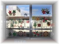 窓飾り202012-2.jpg
