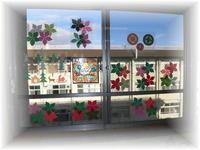 窓飾り202012-3.jpg