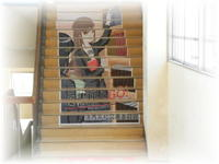 階段ポスター202104.jpg