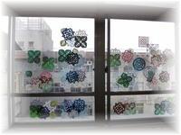 窓飾り202106.jpg