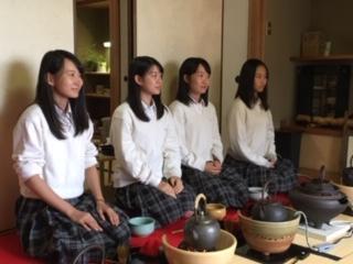 茶道体験①.JPG