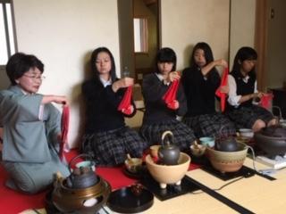 茶道体験②.JPG