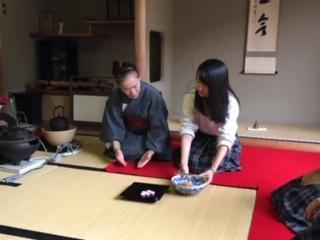 茶道体験③.JPG