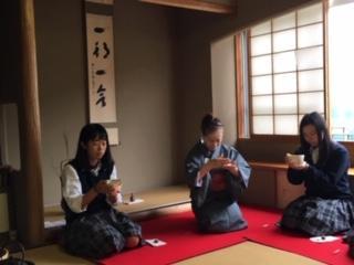 茶道体験④.JPG