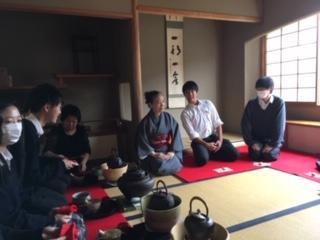 茶道体験⑤.JPG