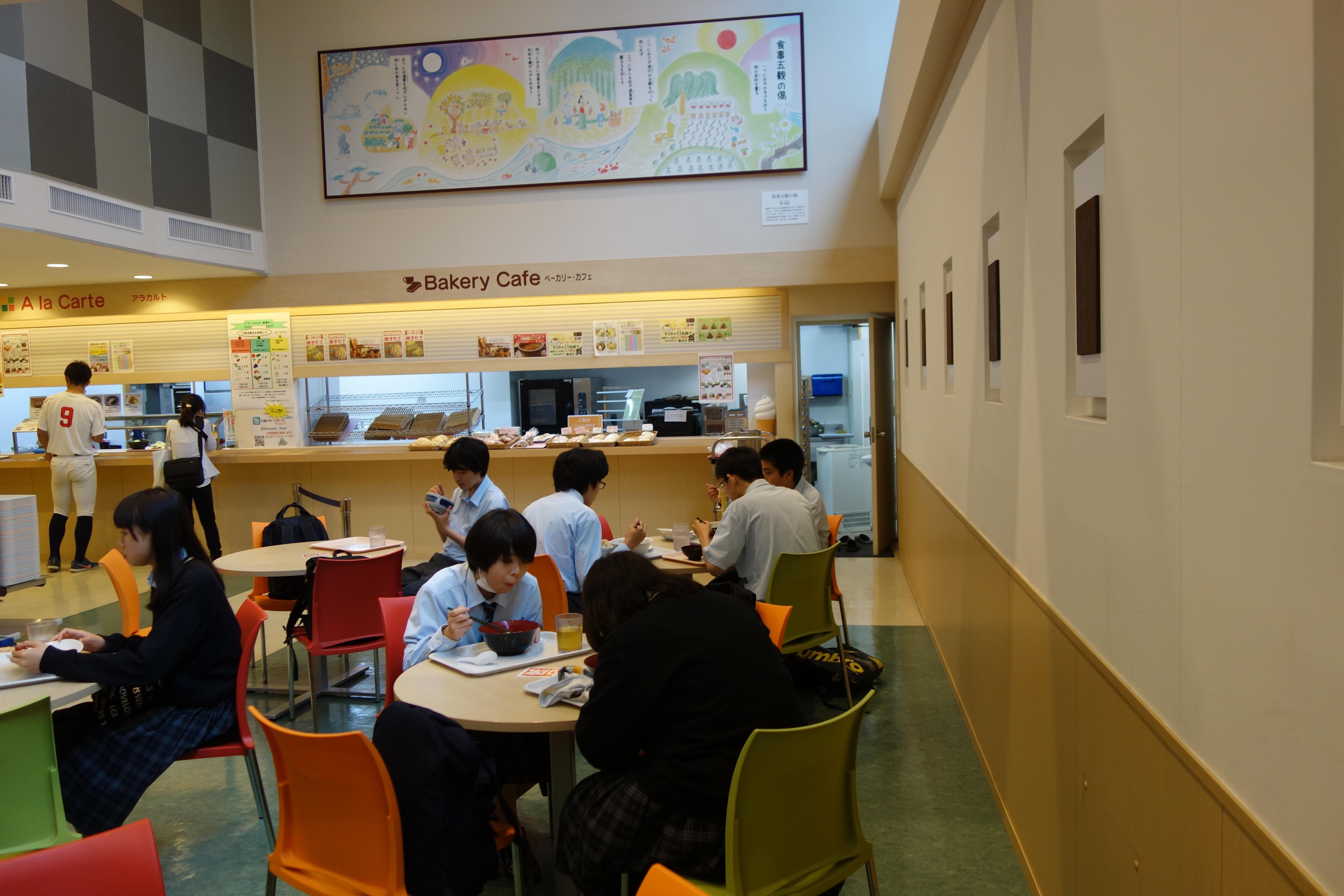 大学 京都 先端 工学部 科学
