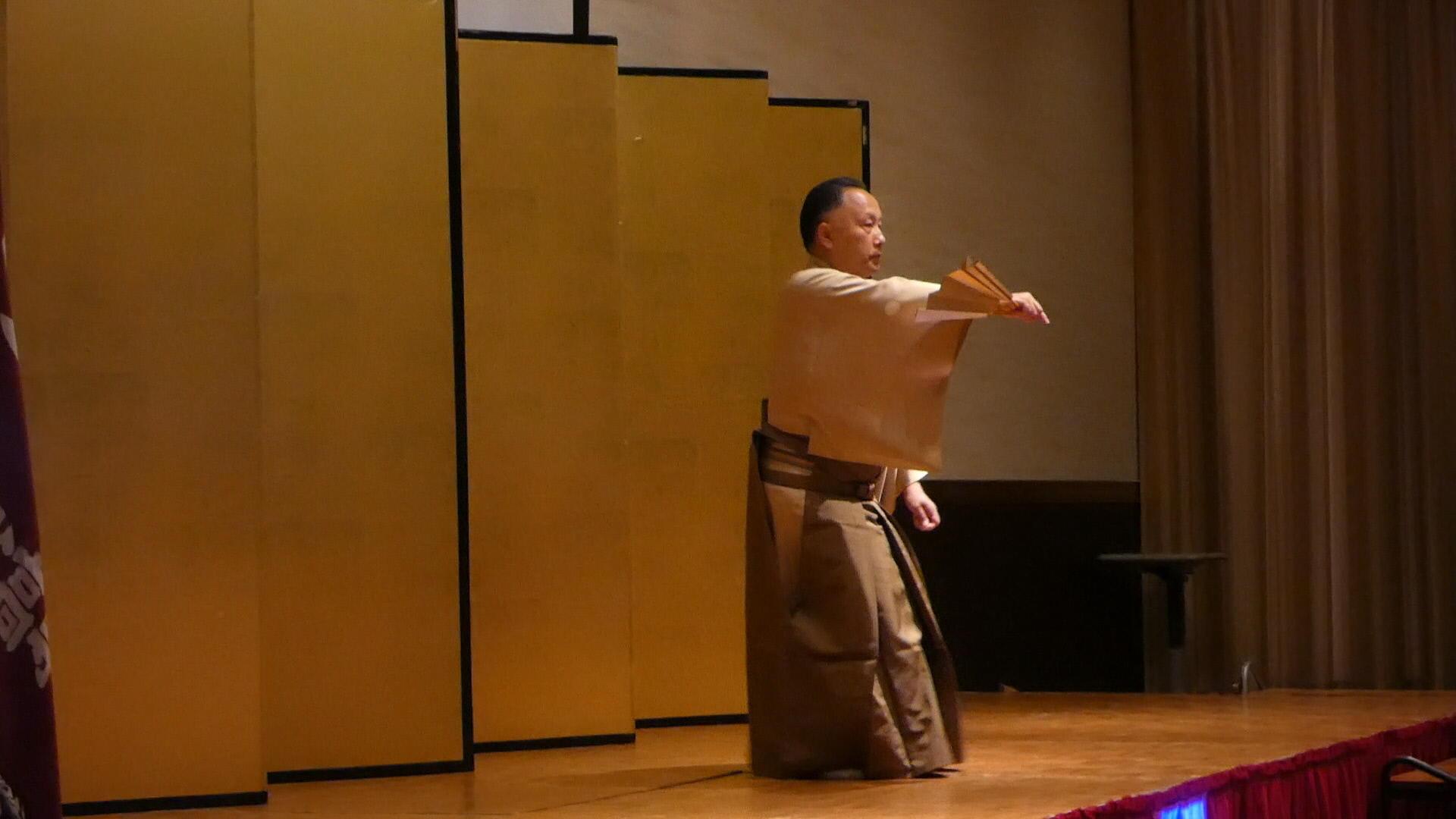 http://www.kyoto-be.ne.jp/suzaku-hs/mt/dousoukai/images/2019-06-30_111426%281%29.jpg