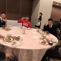 第2学年研修旅行 金沢市内