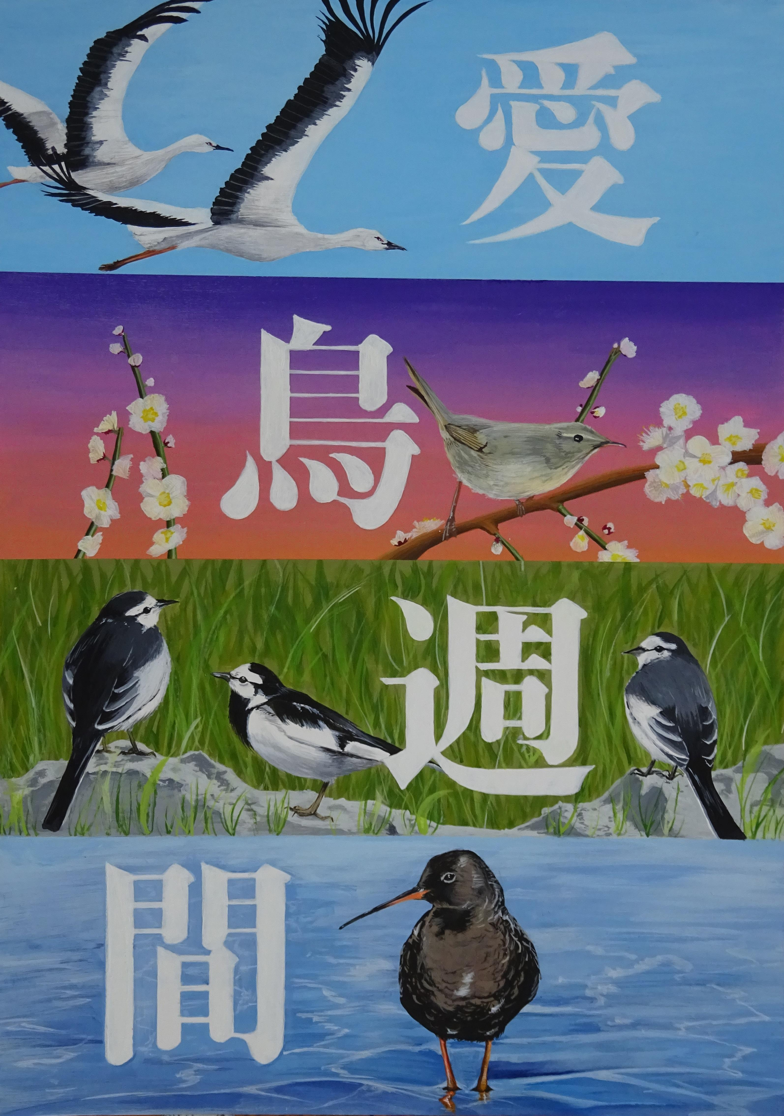 愛鳥:平野.jpg