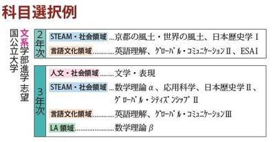 Gコース選択例国公文系.jpg