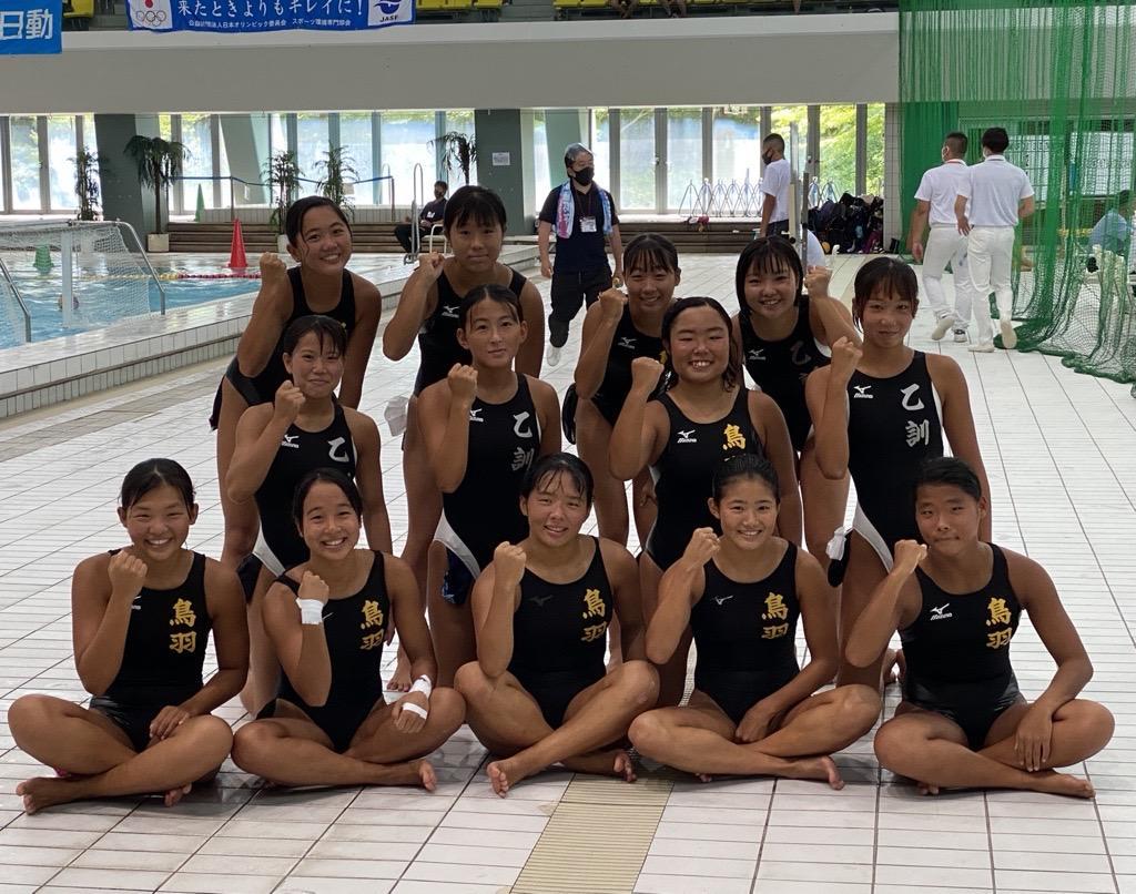 210827_水泳部3.jpg