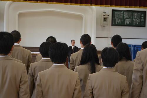 京都府立鳥羽高等学校:鳥羽の特徴:スポーツ >&a