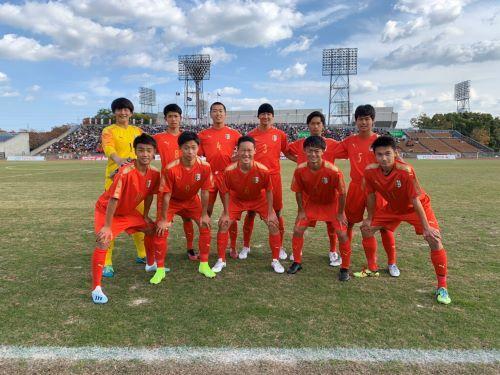 soccer | 京都府立洛北高等学校・洛北高等学校附属中学校